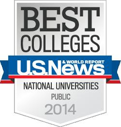 best-colleges-NU-public