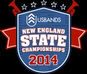 usbands new england states 2014